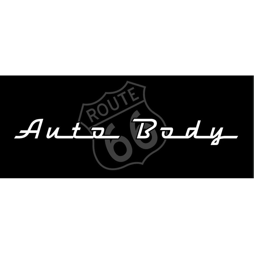 Route 66 Auto Body, Inc.