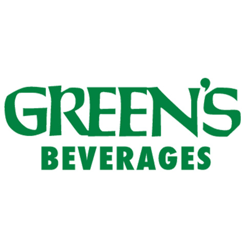 Green's Beverages - Atlanta, GA - Liquor Stores