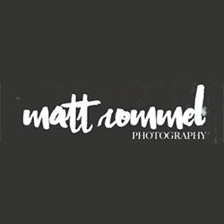 Matt Rommel Photography