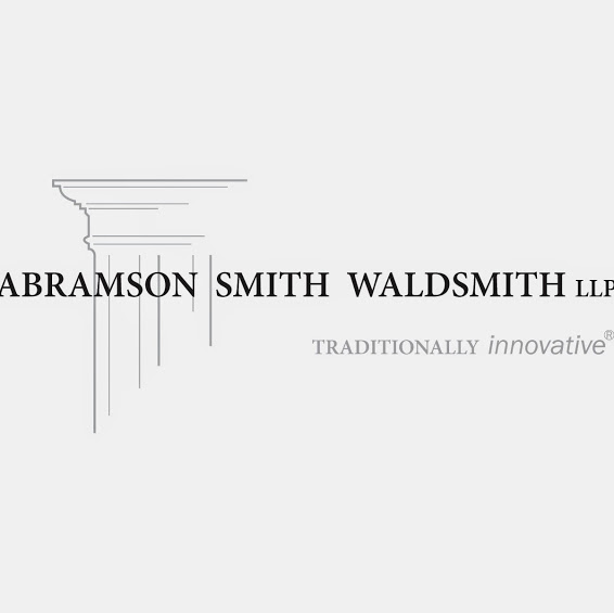 Abramson Smith Waldsmith LLP