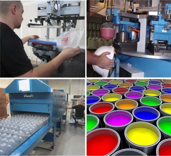 The Florida Printing Group, Inc. image 2