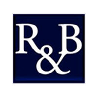 Reich & Binstock LLP