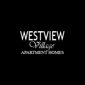 Westview Village - Renton, WA - Apartments