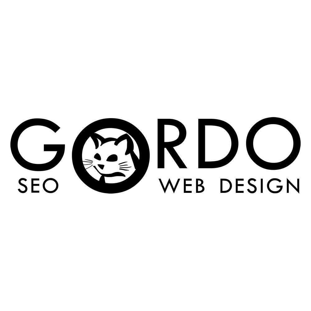 Gordo Web Design