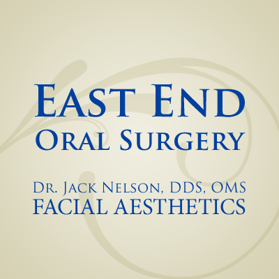 Oral & Maxillofacial Surgeon - East End Oral Surgery Facial Aesthetics