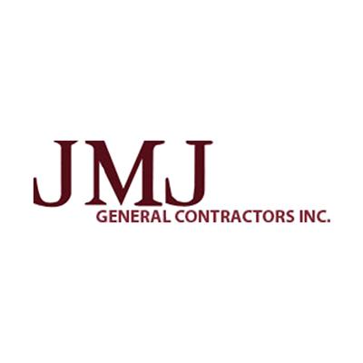 Jmj General Contractors, Inc. image 0