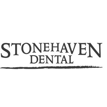 Stonehaven Dental