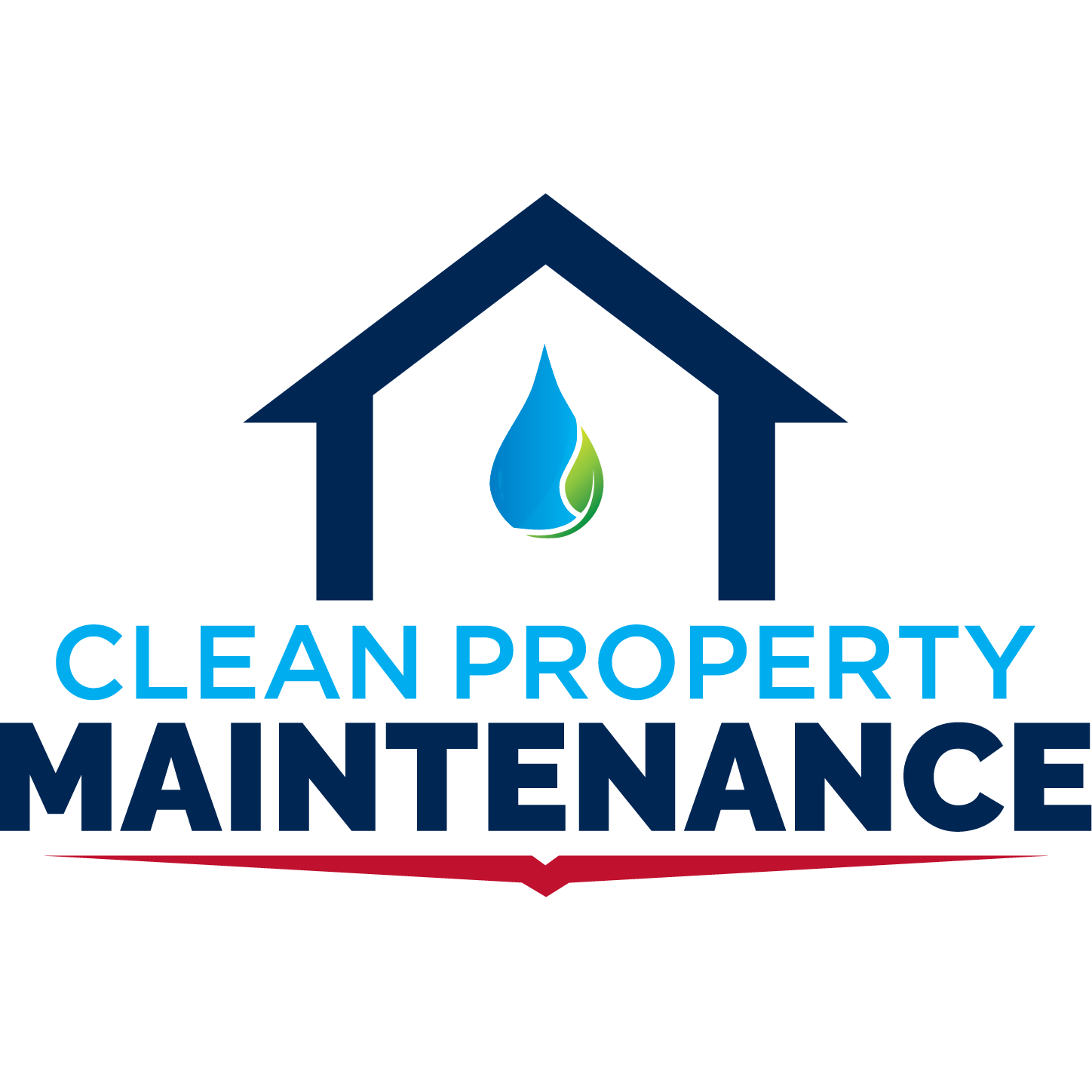 Clean Property Maintenance, LLC