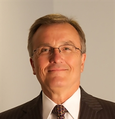 Mark Umbaugh - Ameriprise Financial Services, Inc. image 0