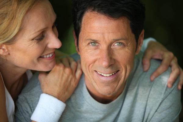 Anti-Aging Medical Group image 2