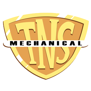 TNS Mechanical Services