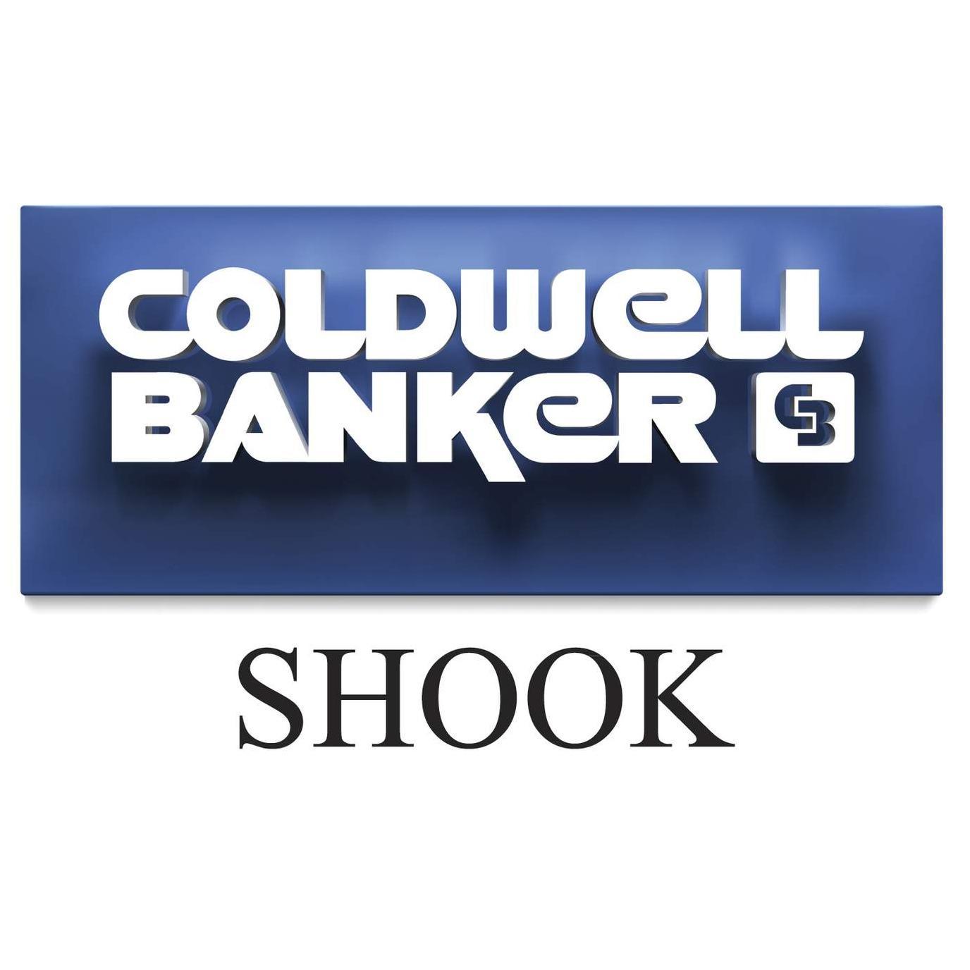 Judith Grossman - Coldwell Banker Shook