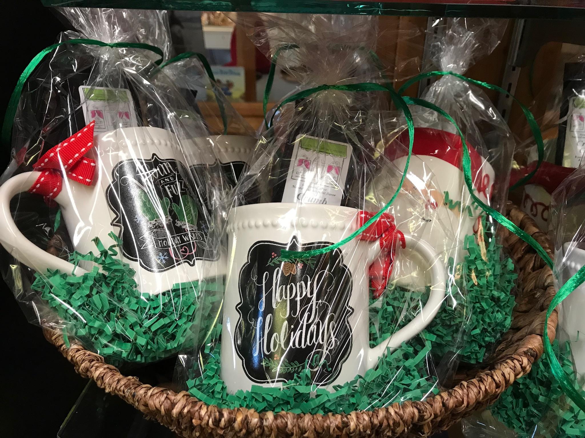 Smockingbirds Unique Gifts & Accessories, LLC image 8