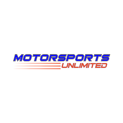 Motorsports Unlimited image 0