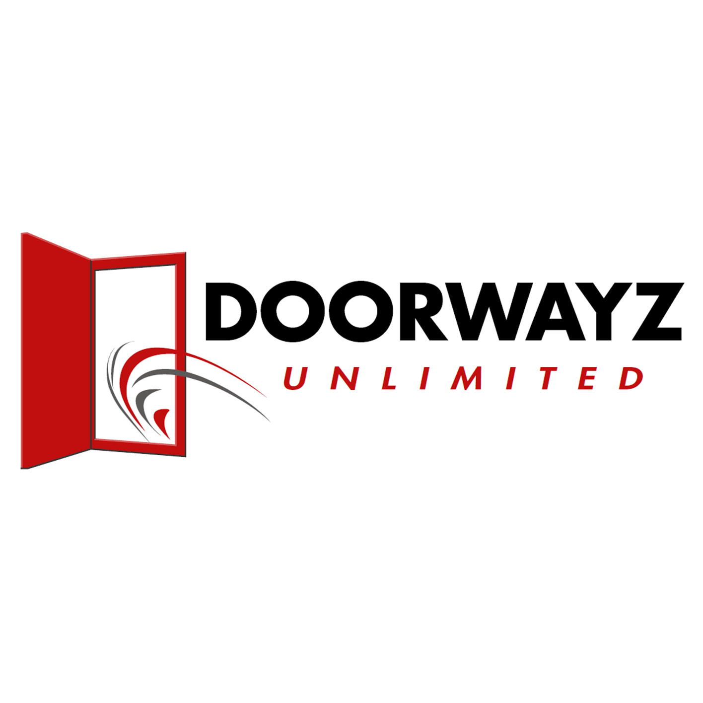Doorwayz Unlimited - Schaumburg, IL 60193 - (630)594-1220 | ShowMeLocal.com