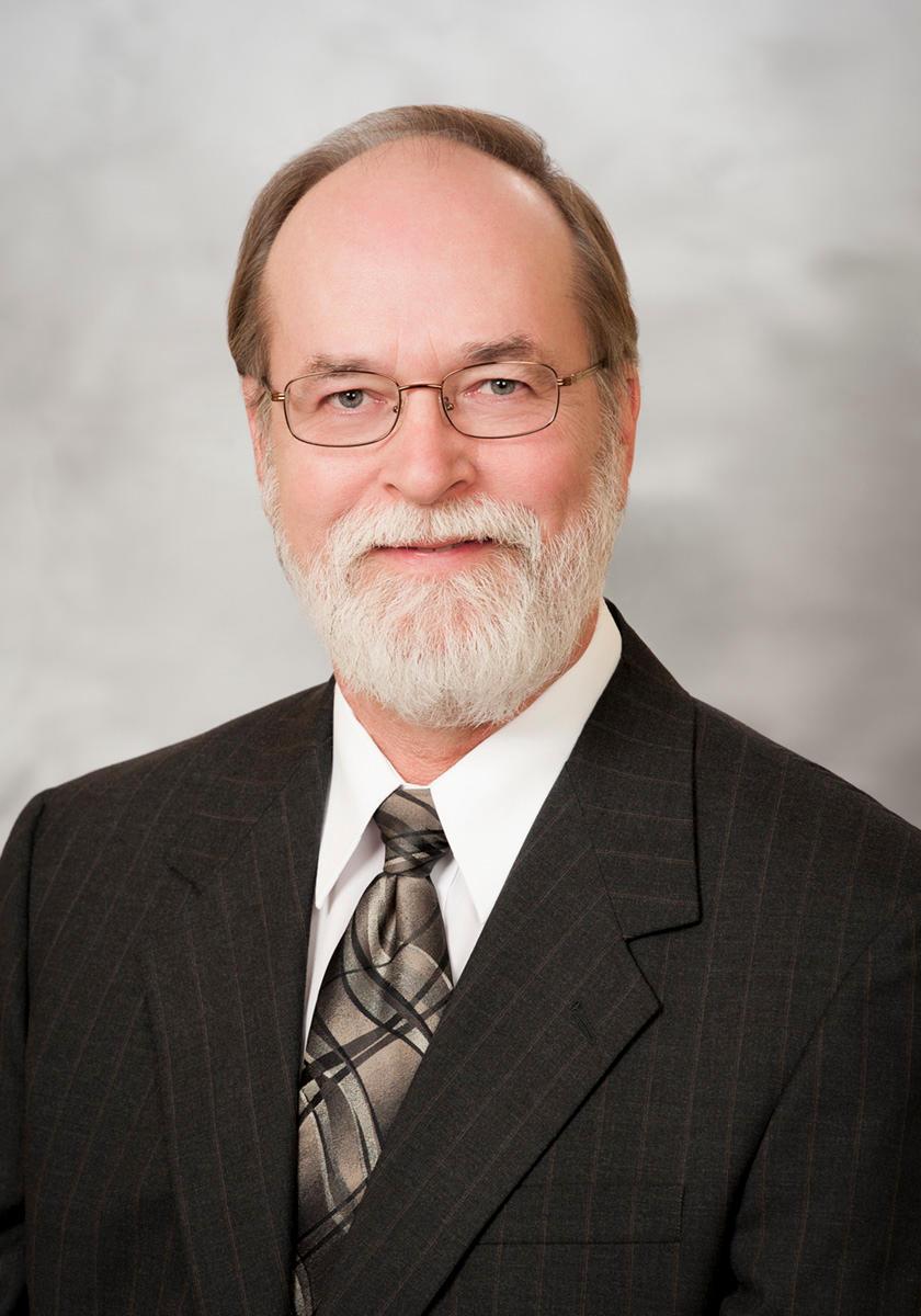 G. Michael Jasbeck, MD image 0