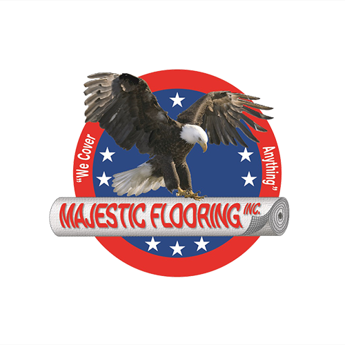 Majestic Flooring Inc.