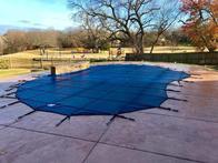 Image 5 | Oklahoma Pool Services