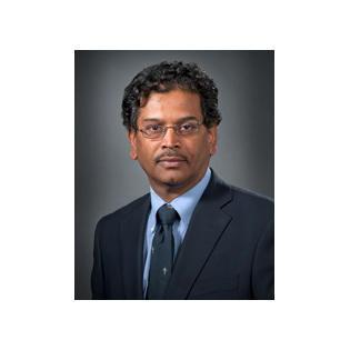 Ram Jadonath, MD