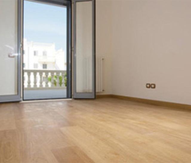 Total Flooring Solutions