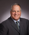 Farmers Insurance - Ronald Myers