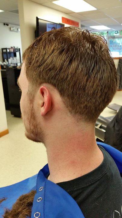 Pro Master Barber image 8