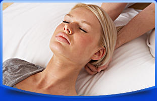 Fisher Chiropractic image 3