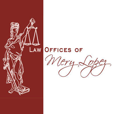 Law Offices of Mery Lopez image 4