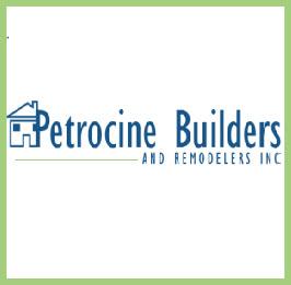 Petrocine Builders & Remodelers Inc image 2