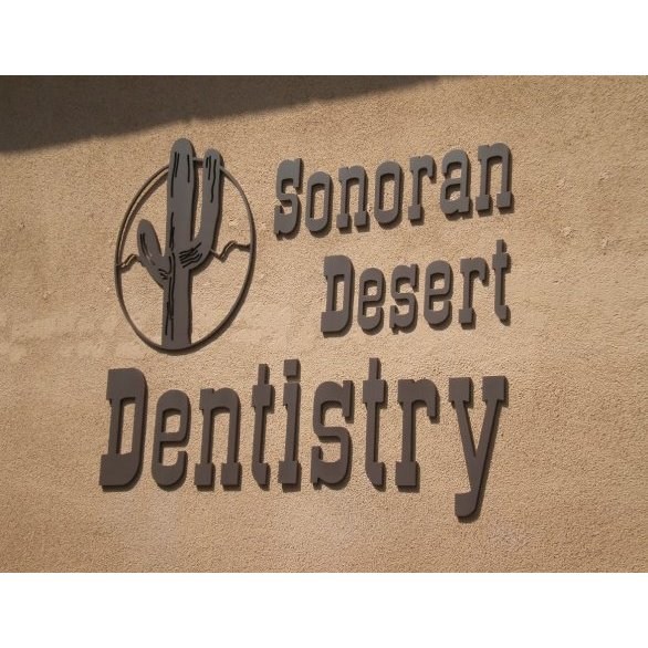 Sonoran Desert Dentistry