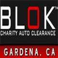 Blok Charity Auto Clearance - GARDENA, CA 90248 - (866) 276-1352 | ShowMeLocal.com