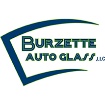 Burzette Auto Glass, LLC