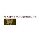 KS Capital Management, Inc. - Paramus, NJ - Business & Secretarial