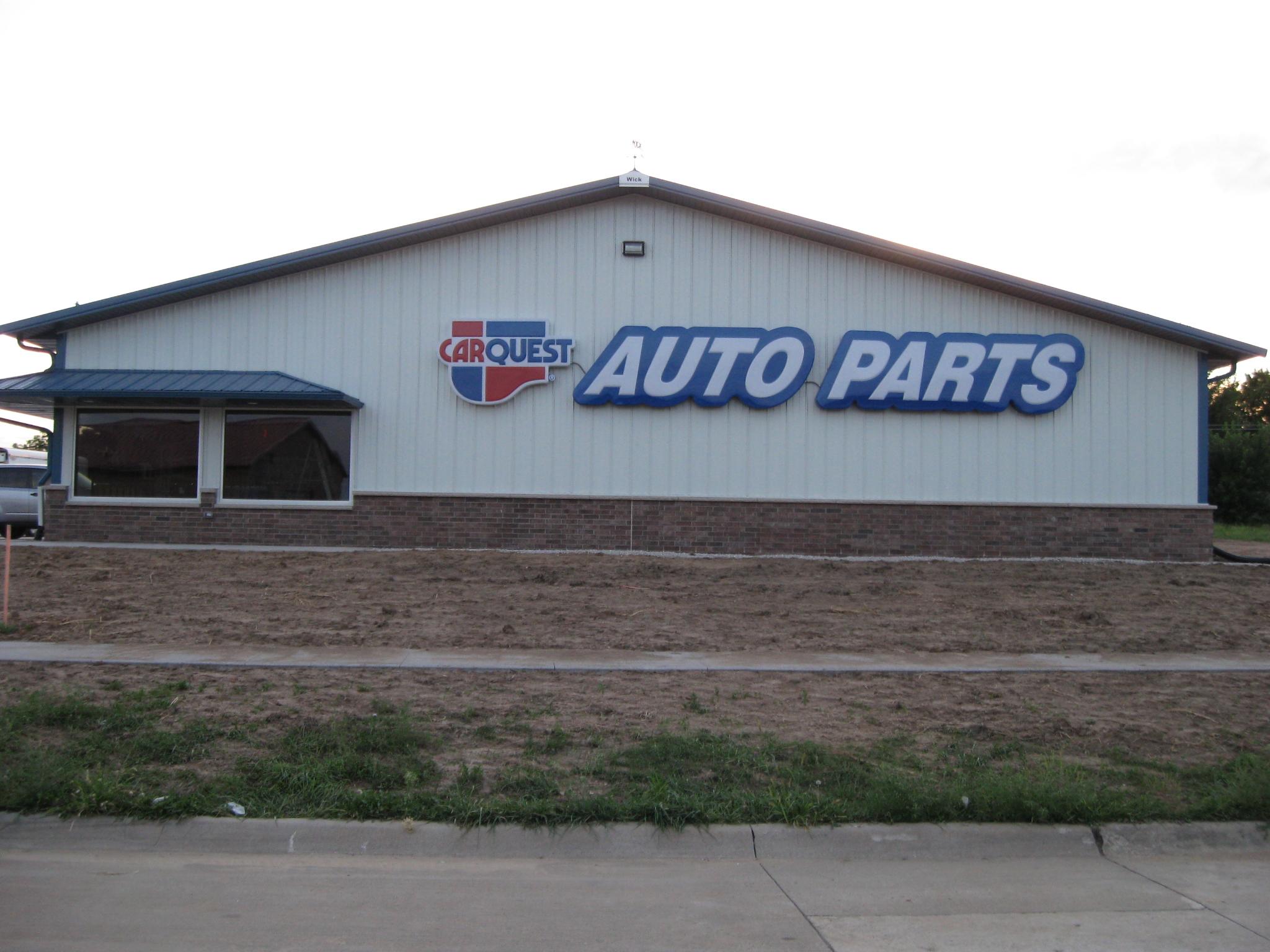 Carquest Auto Parts In Sturgeon Bay Wi Sturgeon Bay Wisconsin