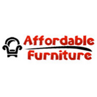 Affordable furniture in rochester ny 14606 citysearch for Affordable furniture greece ny