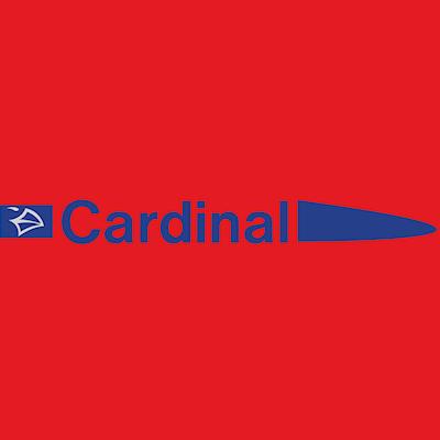 Cardinal Self Storage