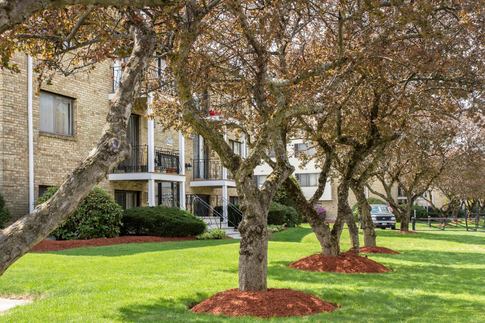 Princeton Park Apartments image 14