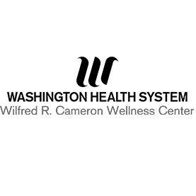 Wilfred R. Cameron Wellness Center