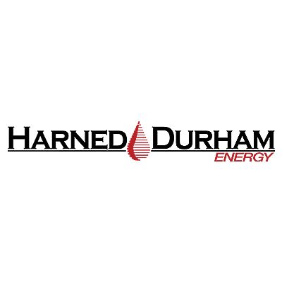 Harned Durham Energy