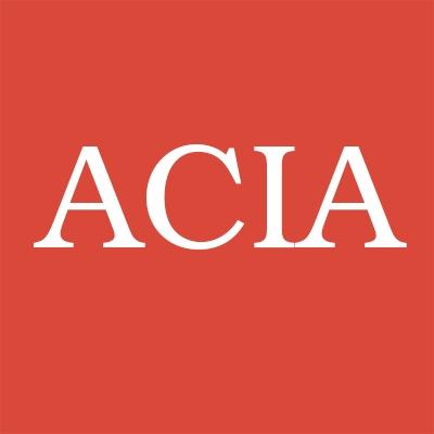 AC Insurance Agency - Amarillo, TX - Insurance Agents