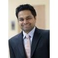 Montu Patel, DO