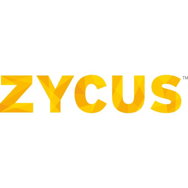 Zycus Inc.