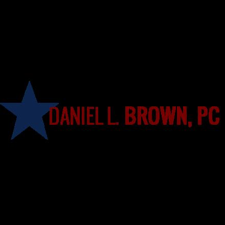 Daniel L. Brown, PC