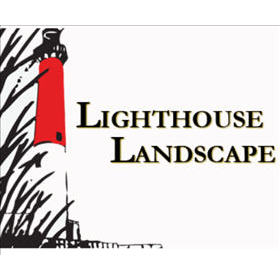 Lighthouse Landscape image 7
