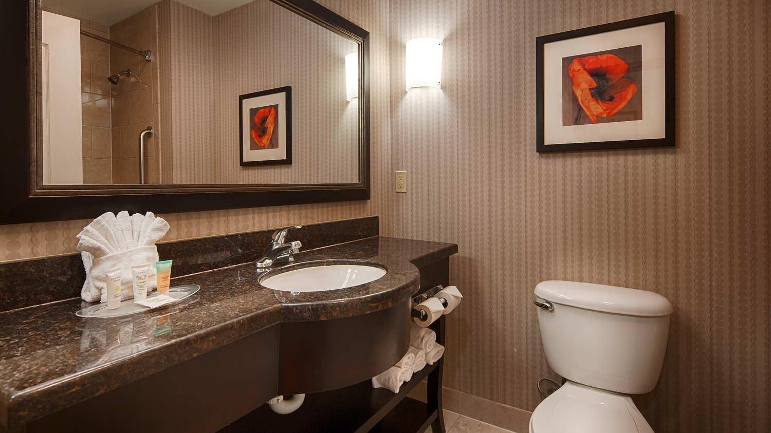 Best Western Plus DFW Airport West Euless image 24