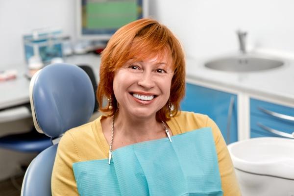 Casas Adobes Dentistry image 6