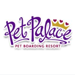 Pet Palace - Fishers