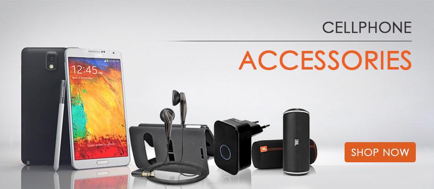 NEO Business Wireless image 2