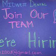 Midwest Dental Associates image 1