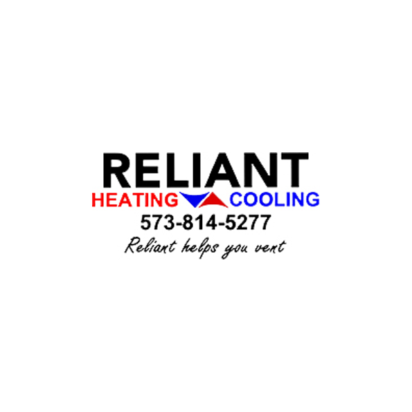 Reliant Heating & Cooling